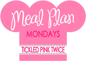 Meal Plan Mondays_small