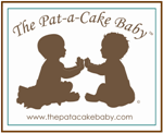 The Pat-a-Cake Baby